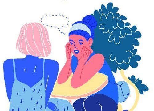 No es cuestión de que nadie se ofenda, pero según un estudio, los hombres mienten hasta 4 veces más que las mujeres, ¿por qué? Ahí va el ranking de mentiras