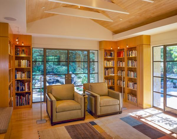 11 best Room Study images on Pinterest | Home office, Home offices ...