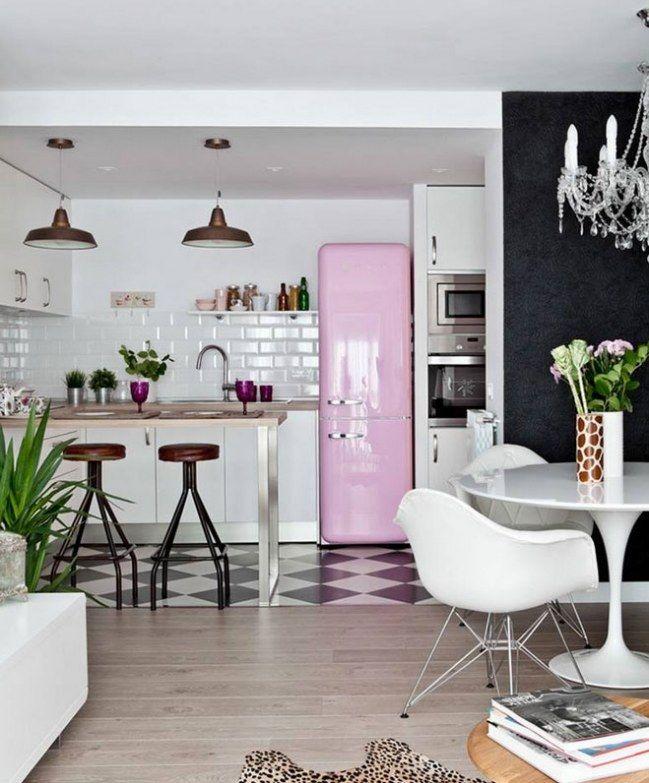 Design Tips For Small Kitchens00 Delectable 75 Best Deco Cocinas Economicas Kitchen Small Sencillas Chicas . Inspiration Design