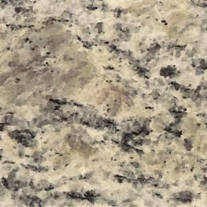 Inspiration Web Design Santa Cecilia Granite Sample Santa Cecilia GraniteQuartz Vanity TopsGranite SamplesKitchen PaintPegasusMaster BathroomHome DepotGranite