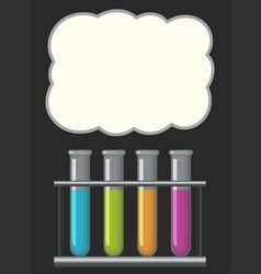 نتيجة بحث الصور عن كيمياء كرتون Pop Art Art Pop