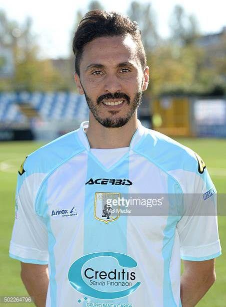 Italian League Serie B_20152016 / Abderrazzak Jadid