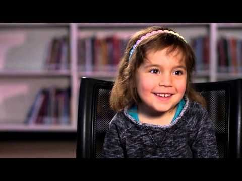 Your Voice: What does Health Mean to You? - YouTube