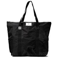 DAY Birger et Mikkelsen - Gweneth Bag - Black