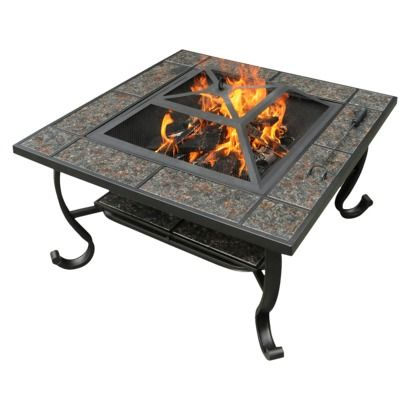 Best 25 Fire Pit Coffee Table Ideas On Pinterest Fire Pit Patio Set Patio Set Up And Get