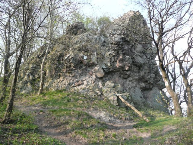 ITTHON VAGY - NÉZZ KÖRÜL NÁLUNK...: Salgóvár / Folytatás a posztban