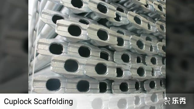 ADTO Scaffold manufacturer for system scaffold ringlock and cuplock, sidewalk sheds, frame scaffold, tube and clamps, scaffold shoring post, aluminum planks...details ls mail: sophia@hsssteel.com