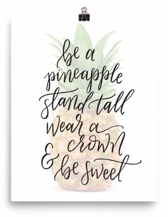 Best 25 Stand Tall Ideas On Pinterest Stand Tall Quotes