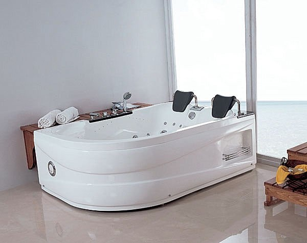 Famous Kitchen Bath Showrooms Nyc Huge Bathroom Wall Fixtures Regular Small Bathroom Designs Shower Stall Best Ceramic Tile For Bathroom Floors Old Bathroom Door Design Pictures SoftBathrooms Designs Pinterest 1000  Images About Bathtubs For 2 On Pinterest | Two Person Tub ..