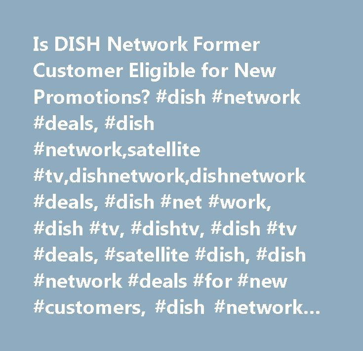 Something working at dish network sucks with you