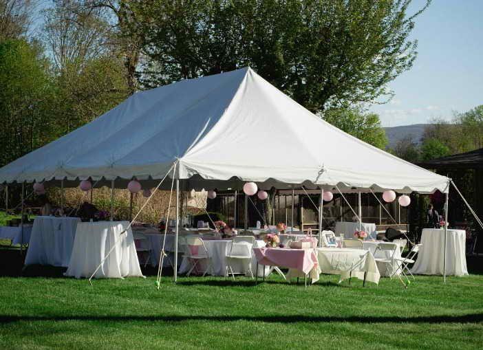 Party Tent Rentals Scranton Pa Dengan Gambar