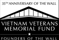 Virtual Vietnam Veterans Wall of Faces | CLEVELAND BROWNING | ARMY