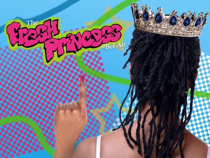 'Fresh Prince of Bel-Air' Reboot Could Be Coming with a Princess  ||  A female-led 'Fresh Prince' reboot could be on the horizon. http://www.tmz.com/2018/02/27/fresh-prince-of-bel-air-reboot-tv-show-princess-trademark-new-series/?utm_campaign=crowdfire&utm_content=crowdfire&utm_medium=social&utm_source=pinterest