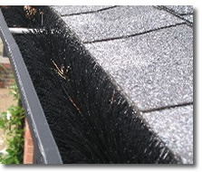 Gutter Brush Http Guttercleaningtools Net Keeping Your