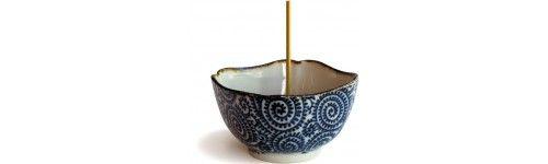 Resultados de la Búsqueda de imágenes de Google de http://www.todojapon.com/c/34-category/incensiarios-ceramica-japonesa.jpg