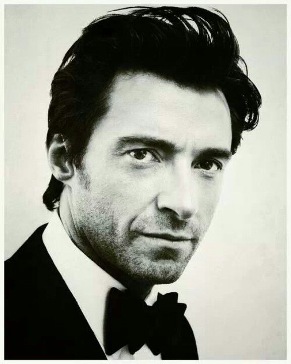 Hugh Jackman Haircut: 17 Best Images About Men On Pinterest