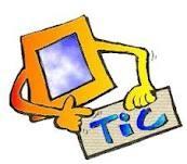 para informatica TIC'S