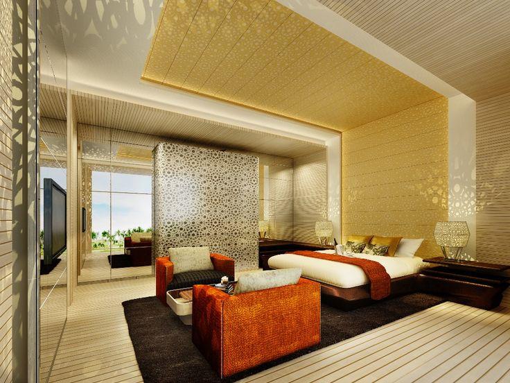 Best Ceilings Images On Pinterest Ceiling Design - Architectural ceiling designs