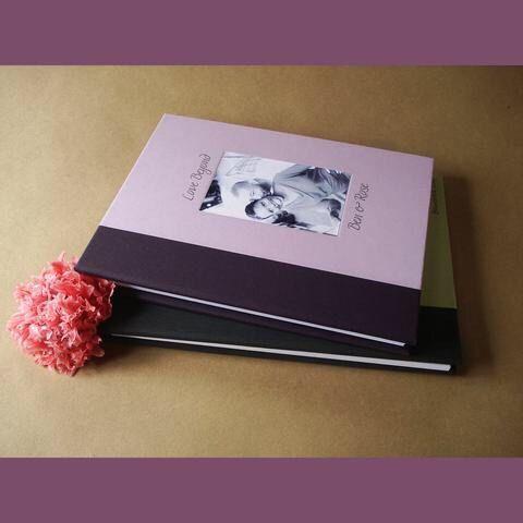 63 Best Custom Screw Post Albums Presentation Albums Scrapbooks