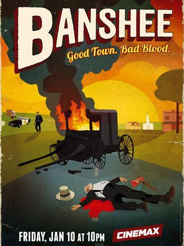 Banshee Origins - Saison 2 [Complete] - http://cpasbien.pl/banshee-origins-saison-2-complete/