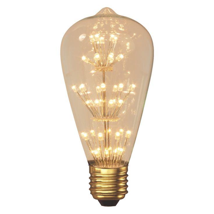 25+ beste ideeën over Lampen calex op Pinterest - Lampen xxl ...