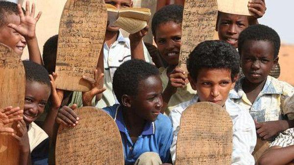رمضان في موريتانيا صحوة دينية وتقاليد أصيلة العربية نت الصفحة الرئيسية Kids Learning Africa Out Of Africa