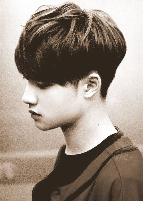 D.O I feel more drawing inspiration!
