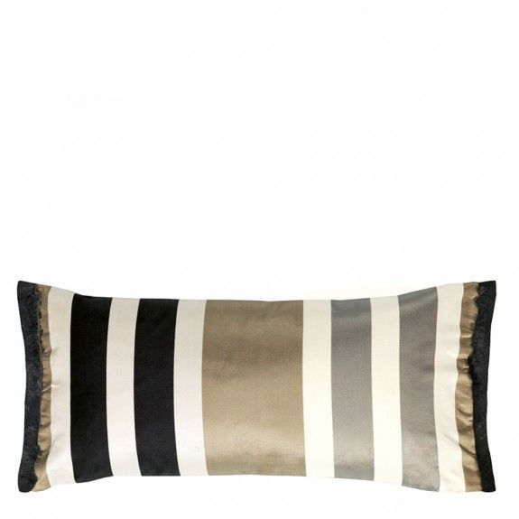 Buy Designers Guild Trevelyan Natural Cushion Online At Occa-Home
