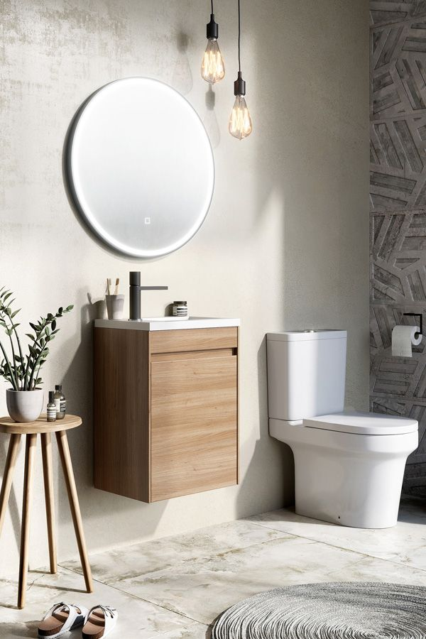 We Have A Massive Range When It Comes To Cloakroom Vanity Units These Compact Bathroom Furniture Items Are Perfect For Those Roo Cloakroom Vanity Unit Bathroom Furniture Furniture