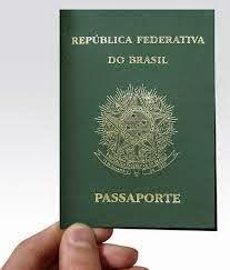 Bagagem Pronta - Passeio e Turismo: Saiba como tirar passaporte brasileiro para crianç...