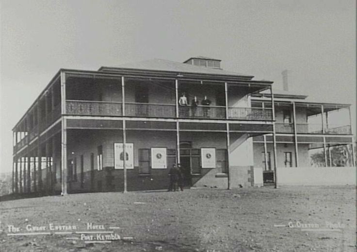 Steel Works Hotel Wollongong NSW 1900