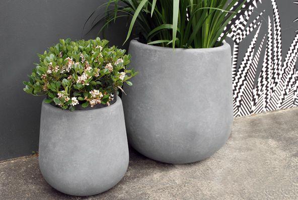 Essential Sack Jar – Large