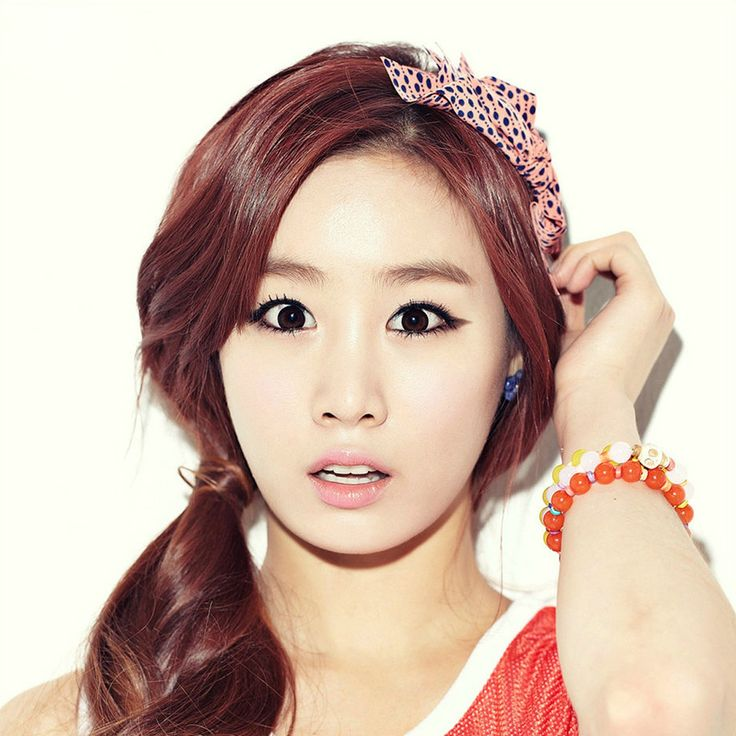 Jihae - Girl's Day