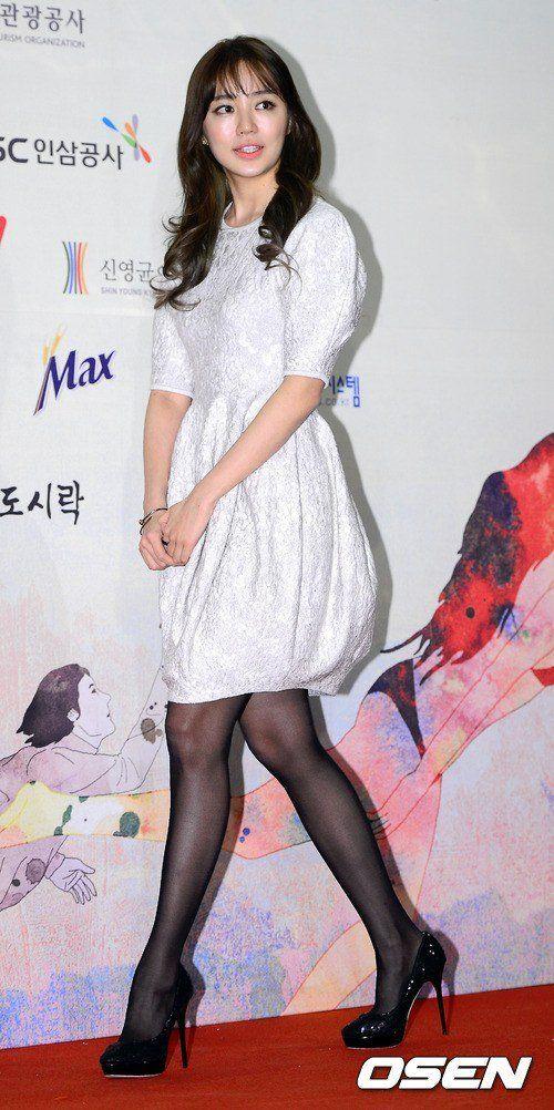 212 Best Images About Yoon Eun Hye On Pinterest Yoon Eun Hye Actresses And Harpers Bazaar