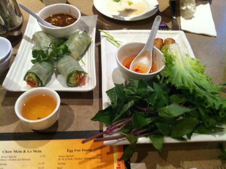 Kim Son Restaurant - Downtown  #eadoliving #houston #eado #innerloop #followthelion