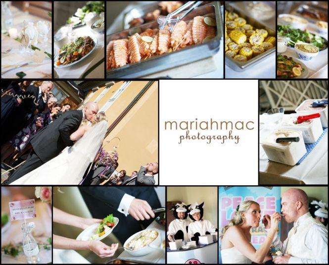 mariahmac.com
