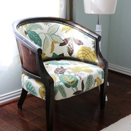 Antique Sofa Reupholstery Cost: 247 Best Furniture Chair's Images On Pinterest