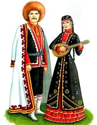 Сценарий праздника «День независимости Республики Башкортостан» | Копилка музыкального руководителя