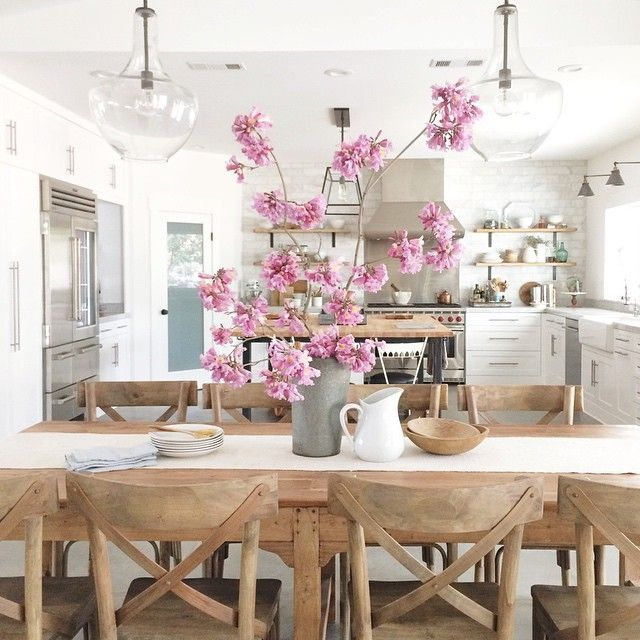 193 Best Images About Cozinhas Integradas Com Sala De