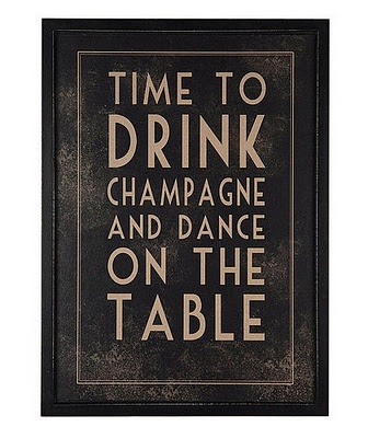 always... Why Not!!??: Idea, Time, Inspiration, Quotes, Parties, Life Mottos, New Years Eve, Dance, Drinks Champagne