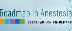 roadmap anestesia fad