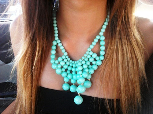 all-things-turquoise