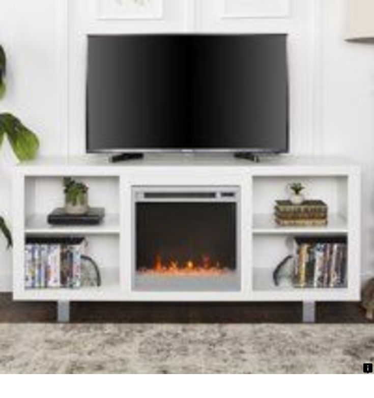 Read Information On 55 Inch Tv Stand With Mount Simply Click Here For More Check This W Fireplace Tv Stand Electric Fireplace Tv Stand Fireplace Entertainment