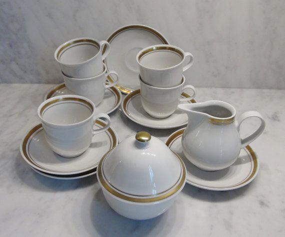 1000 ideas about henneberg porzellan on pinterest kahla porzellan. Black Bedroom Furniture Sets. Home Design Ideas
