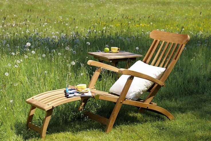 pi di 25 fantastiche idee su garten liegestuhl su pinterest stuhl selber bauen lounge stuhl. Black Bedroom Furniture Sets. Home Design Ideas