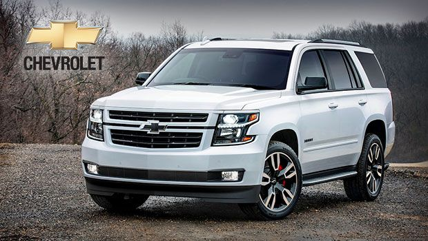 2019 Chevrolet Tahoe Full Size Family Suv With V8 Engine Sellanycar Com Sell Your Car In 30min Chevrolet Tahoe Tahoe Car Suv
