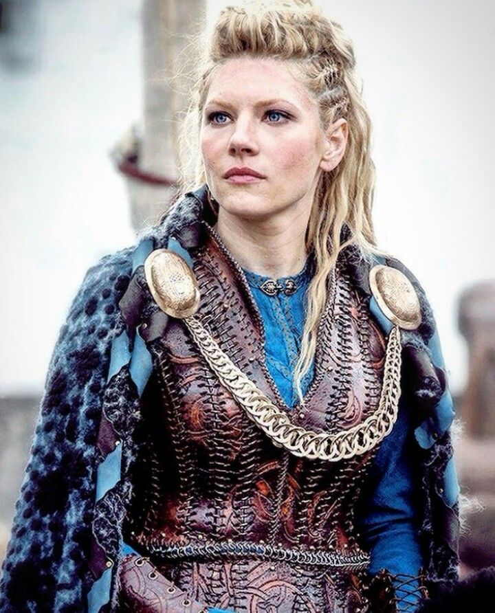 117 best images about Lagertha on Pinterest   Seasons