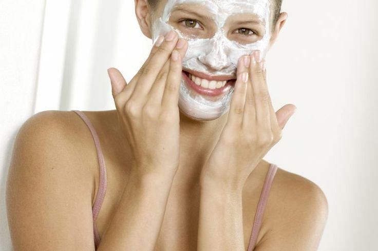 ¿El polvo de canela y la miel son buenos para espinillas y manchas del rostro? | Muy Fitness