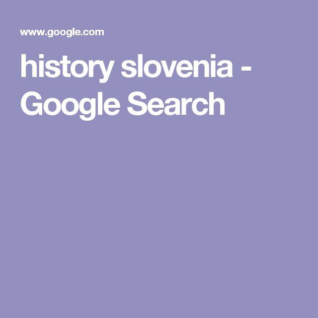 14 best prek 6 serbian croatian bosnian slovak slovenian