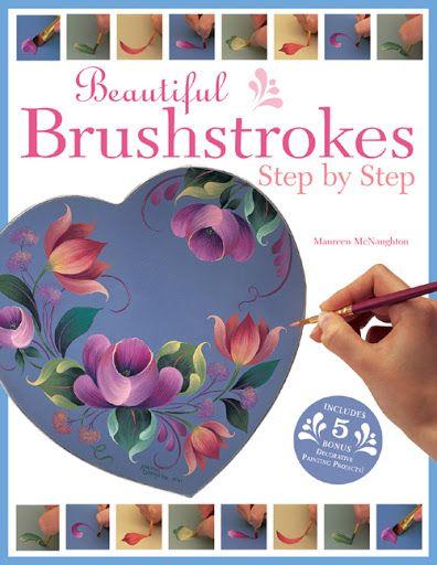 Beautiful Brushstroke - Mary. XX - Álbumes web de Picasa